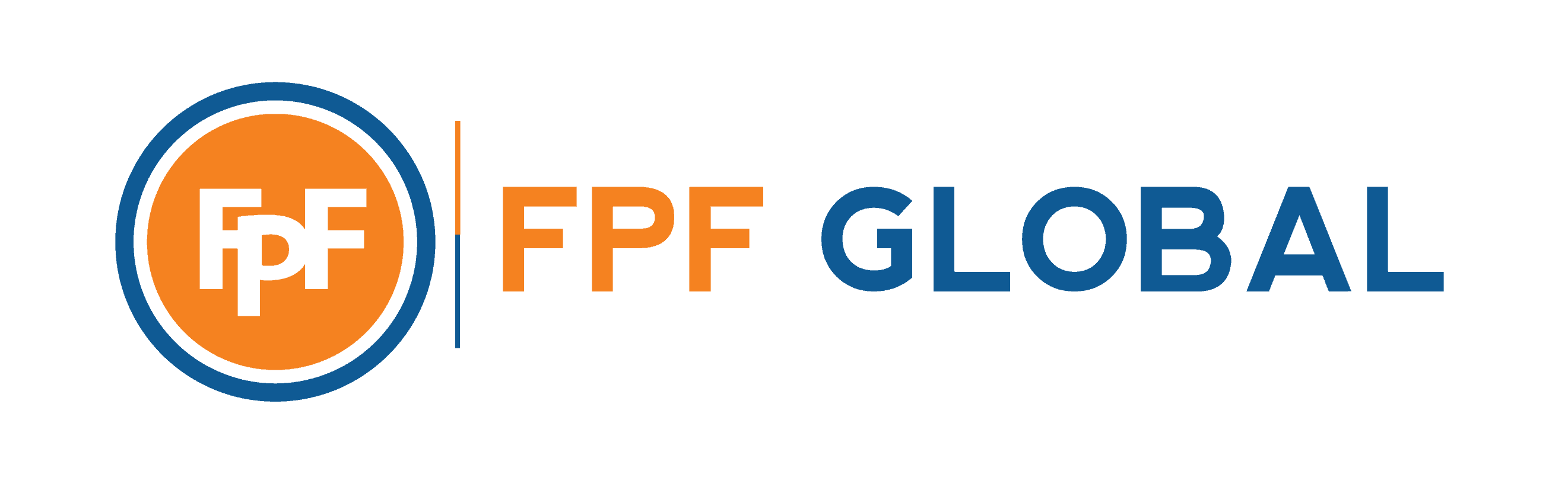 FPF Global Limited