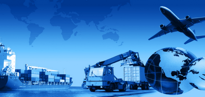 Freight Forwarders & Customs Clearance Agents